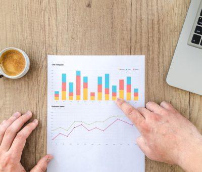 Coinbase получили $300 миллионов в инвестициях