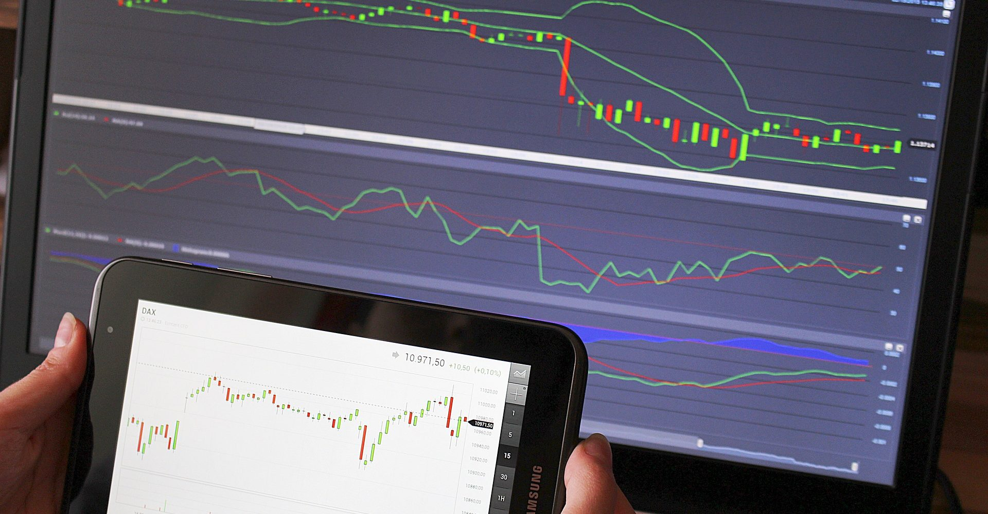 BitMEX responded to manipulation accusations – Crypto Daily